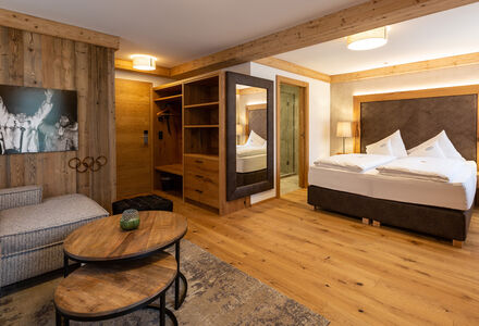 Suite Landhaus